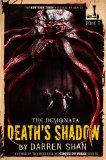 book reviews Darren Shan The Demonata 1. Lord Loss 2. Demon Thief 3. Slawter 4. Bec 5. Blood Beast 6. Demon Apocalypse 7. Death's Shadow 8. Wolf Island 9. Dark Calling 10. Hell's Heroes