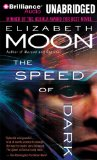 Elizabeth Moon The Speed of Dark