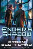 1. Ender's Shadow 2. Shadow of the Hegemon 3. Shadow Puppets 4. Shadow of the Giant 5. Shadows in Flight