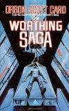 Orson Scott Card Capitol, Hot Sleep, The Worthing Chronicle, The Worthing Saga