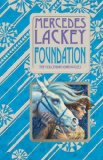 Mercedes Lackey Valdemar The Collegium Chronicles 1. Foundation 2. Intrigues