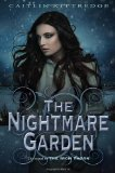 Caitlin Kittredge The Iron Codex 1. The Iron Thorn 2. The Nightmare Garden