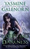 Yasmine Galenorn Sisters of the Moon 1. Witchling 2. Changeling 3. Darkling 4. Dragon Wytch 5. Night Huntress (2009) 6. Demon Mistress (2009) 7. Bone Magic 8. Harvest Hunting 9. Blood Wyne 10. Courting Darkness