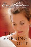 Eva Ibbotson fantasy book reviews The Morning Gift