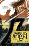 Alex Archer Rogue Angel 17. Eternal Journey 18. Sacrifice 19. Seeker's Curse 20. Footprints