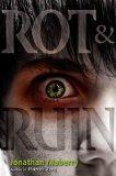 Jonathan Maberry Rot & Ruin