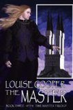Louise Cooper The Outcast, The Master