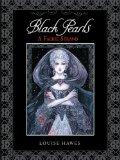 Black Pearls Louise Hawes