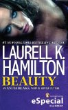 book review Laurell K Hamilton Obsidian Butterfly, Narcissus in Chains, Cerulean Sins, Incubus Dreams, Micah, Danse Macabre, The Harlequin 16. Blood Noir 17. Skin Trade 18. Flirt 19. Bullet 20. Hit List 21. Kiss the Dead, Beauty