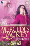 Mercedes Lackey The Sleeping Beauty