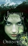 Isobelle Carmody 1. Obernewtyn 2. The Farseekers 3. Ashling 4. The Keeping Place 5. Wavesong 6. The Stone Key