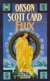 Orson Scott Card short stories Maps in a Mirror, The Changed Man, Flux, Cruel Miracles, Monkey Sonatas