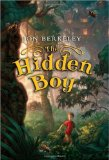Joh Berkeley Bell Hoot Fables 1. The Hidden Boy