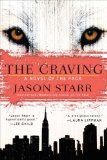 fantasy book reviews Jason Starr The Pack 2. The Craving