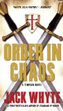 1. The Knights of the Black and White 2. Standard of Honor 3. Order in Chaos