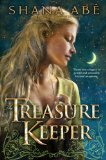 Shana Abe Drakon 4 Treasure Keeper 5. The Time Weaver