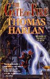 Oath of Empire Thomas Harlan 1. The Shadow of Ararat 2. The Gate of Fire 3. The Storm of Heaven 4. The Dark Lord