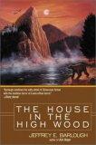 Jeffrey E Barlough Western Lights 1. Dark Sleeper 2. The House in the High Wood 3. Strange Cargo 4. Bertram of Butter Cross Anchorwick
