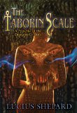 The Taborin Scale Lucius Shepard
