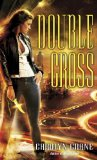 urban fantasy book reviews Carolyn Crane The Disillusionist 1. Mind Games 2. Double Cross