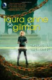 Laura Anne Gilman Paranormal Scene Investigations 1. Hard Magic 2. Pack of Lies 3. Tricks of the Trade