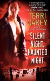 Terri Garey Nicki Styx 1. Dead Girls Are Easy 2. A Match Made in Hell 3. You're the One that I Haunt 4. Silent Night, Haunted Night