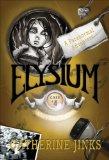 children's fantasy book reviews Catherine Jinks Allie's Ghost Hunters: 1. Eglantine 2. Eloise 3. Eustace 4. Elysium