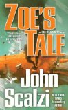 science fiction book reviews John Scalzi Old Man's War 1. Old Man's War (2005) 2. The Ghost Brigades (2006) 3. The Last Colony (2007) 4. Zoe's Tale