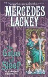 Mercedes Lackey Elemental Masters 1. The Fire Rose 2. The Serpent's Shadow 3. The Gates of Sleep 4. Phoenix and Ashes 5. The Wizard of London 6. Reserved for the Cat