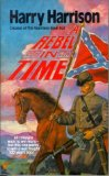 SFF book reviews Harry Harrison A Rebel in Time
