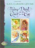 Fairy Dust and the Quest for the Egg Gail Carson Levine