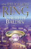 Cherith Baldry The Reliquary Ring fantasy book reviews