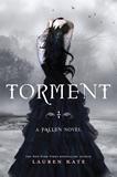 YA fantasy book reviews Lauren Kate Fallen 2. Torment