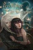 fantasy book review Lisa Mantchev Theatre Illuminata, Act I 1. Eyes Like Stars 2. Perchance to Dream