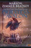 Marion Zimmer Bradley Diana L Paxson fantasy book reviews 2. The Forest HouseThe Forests of Avalon 3. Lady of Avalon 4. Priestess of Avalon 5. The Ancestors of Avalon 6. Ravens of Avalon