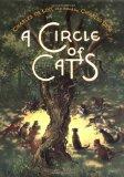 A Circle of Cats