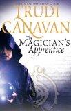 Trudi Canavan The Magician's Apprentice 2009