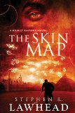 fantasy book reviews Stephen Lawhead Bright Empires 1. The Skin Map