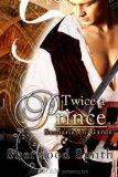 Sasharia En Garde! 1. Once a Princess 2. Twice a Prince