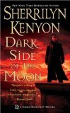paranormal romance book reviews Sherrilyn Kenyon Dark-Hunter 8. Sins of the Night 9. Unleash the Night, Dark Side of the Moon, Devil May Cry, Acheron