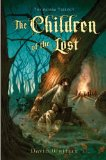 children's fantasy book reviews David Whitley The Midnight Charter 1. The Children of the Lost