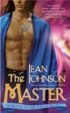 paranormal romance reviews Jean Johnson Sons of Destiny 1. The Sword 2. The Wolf 3. The Master 4. The Song 5. The Cat