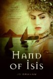 Jo Graham Black Ships Hand of Isis book reviews historical fantasy