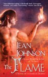 paranormal romance reviews Jean Johnson Sons of Destiny 6. The Storm 7. The Flame 8. The Mage 9. Finding Destiny