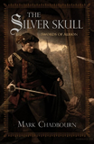 fantasy  book reviews Mark Chadbourn Swords of Albion 1. The Silver Skull 2. The Scar-Crow Men