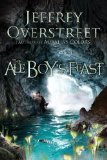 Jeffrey Overstreet The Auralia Thread: 1. Auralia's Colors 2. Cyndere's Midnight 3. Raven's Ladder 4. The Ale Boy's Feast