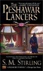 S.M. Stirling book review The Peshawar Lancers, Conquistador