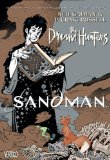 fantasy book reviews Neil Gaiman Sandman 7. The Brief Lives 8. World's End 9. The Kindly Ones 10. The Wake 11. The Dream Hunters 12. Endless Nights