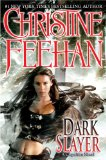 Christine Feehan 19. Dark Slayer 20. Dark Peril
