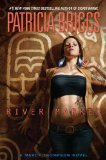 Patricia Briggs Mercedes Thompson 5. Silver Borne 6. River Marked
